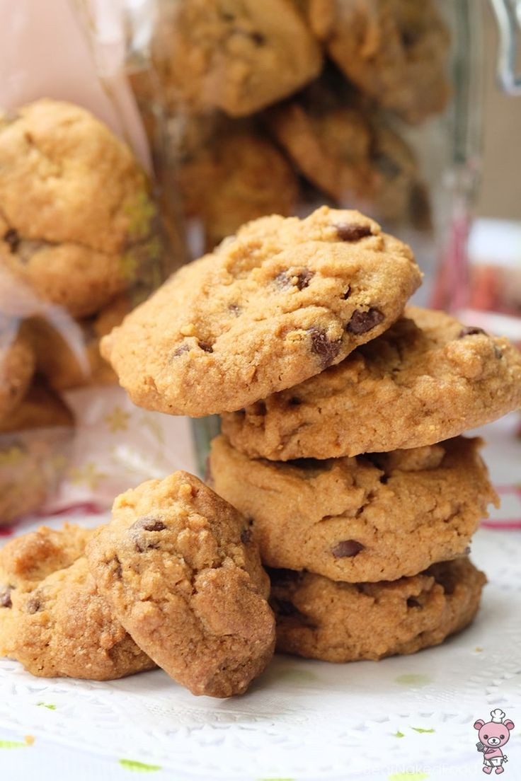 Best 25+ Amos cookies ideas on Pinterest | Famous amos, Chocolate ...