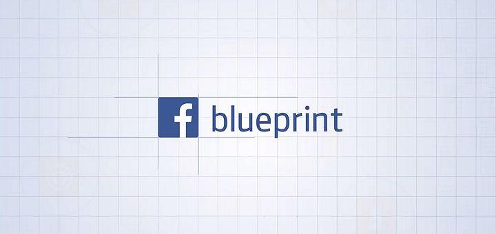 Platforma e-learningowa Facebooka