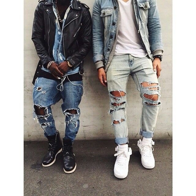 546 Best Images About Pretty Boy Swag On Pinterest Urban Street Fashion Swag Boys And Dope