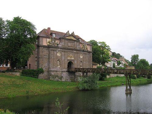 breisach, germany | Breisach-am-Rhein, Germany