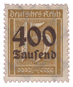 Briefmarken FAQ Rare stamps, Postage stamp collecting
