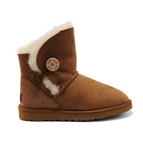 Hot Buy Ugg Boots Cyber Monday For Sales 2013 Online Store http://www.theonfoot.com/