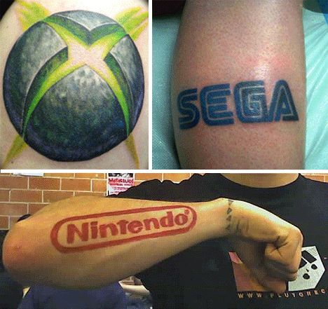 10 images about tattoos on team