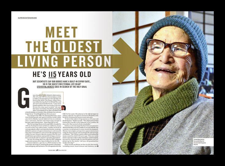 The Big Issue @Lisa Phillips-Barton Phillips-Barton Phillips-Barton Phillips-Barton Wallace @cookie Warner