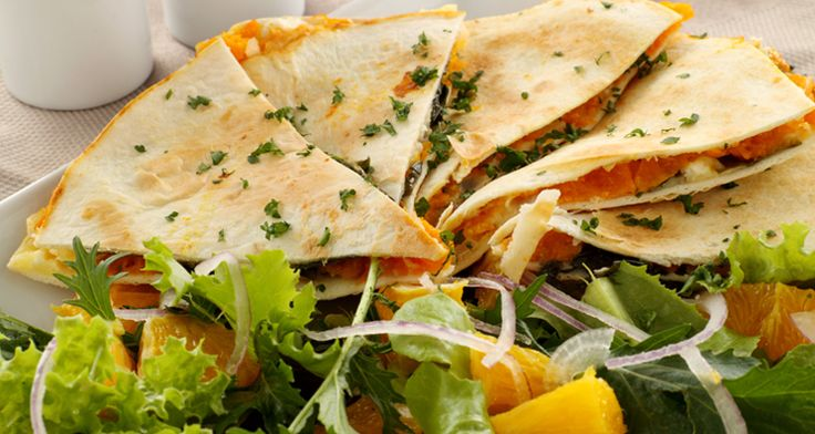 quesadillas pumpkin recipes quesadillas vegetable quesadillas ...