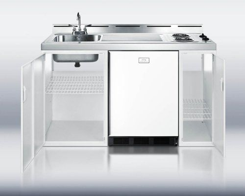 Electric Kitchen Appliance Crossword Clue ~ Best images about spacesaving livings on pinterest
