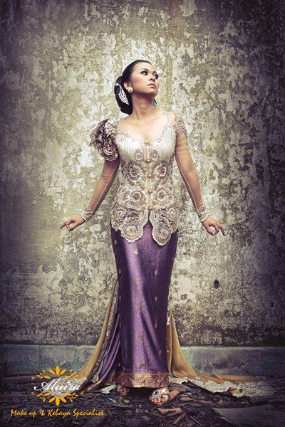 indonesia weddingbdress | Never Ending Stories