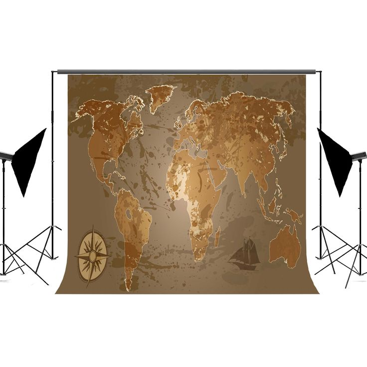 Find More Background Information about kate world map photography backdrop 7x5ft Navigation chart photo studio backdrop photography cotton washable backdrop,High Quality Background from Art photography Background on Aliexpress.com