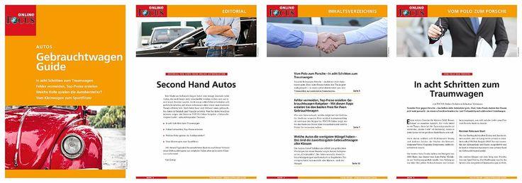 Autos: Gebrauchtwagen Guide - Downloads http://www.focus.de/auto/autos-gebrauchtwagen-guide_id_3927702.html