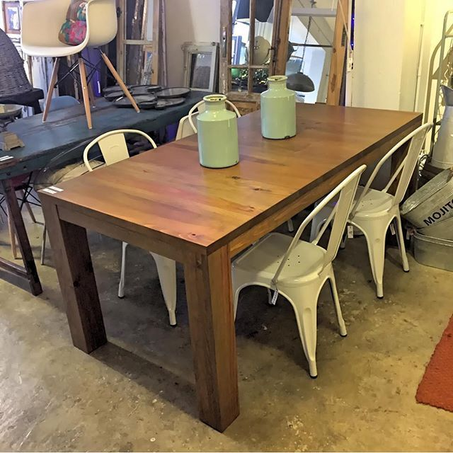 marta 6 pamplona mesa de madera
