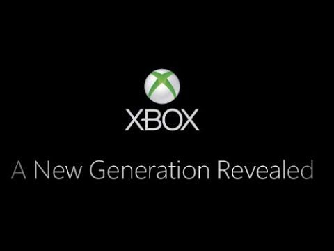 Xbox One X & PS4 PRO - A Glimpse of TRUE 4K Gen Era of PS5 And Next Xbox