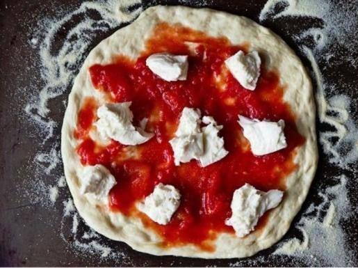 Gli 8 errori da non fare per preparare la pizza perfetta