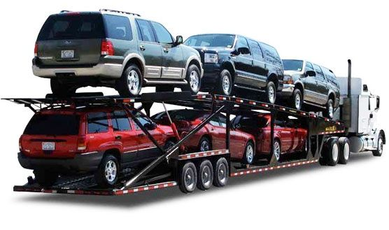 Auto Shipping Group is the well known company in the Phoenix for providing auto transport services at affordable cost.