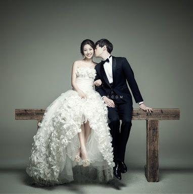 korea photo wedding - Google 検索