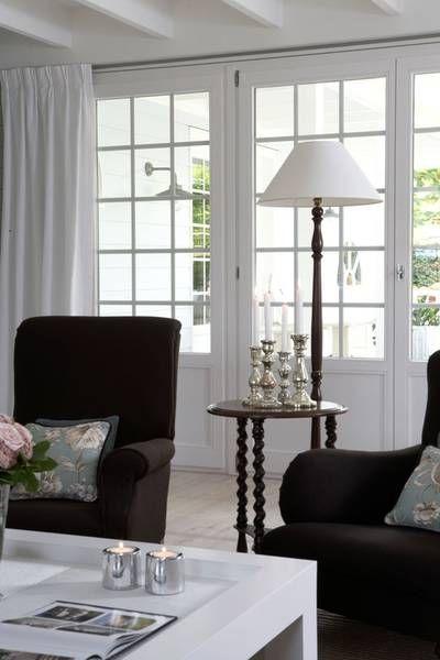 Epingle Par Camille Glorieux Sur Latresne Decoration Maison Maison Maisons De Charme