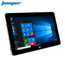 Jumper EZpad 6 M6 Aluminium Tablet PC 2 In 1 Windows 10 Laptop Intel Atom Z8350 2GB RAM 32GB ROM HDMI IPS 10.8 Inch Notebook //Price: $US $150.39 & Up to 18% Cashback on Orders. //     #homedecor