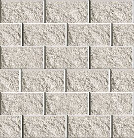 418 best Cladding exterior wall stone seamless textures images on ...