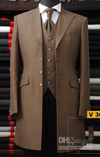 Find great deals on eBay for vest and tie. Shop with confidence.