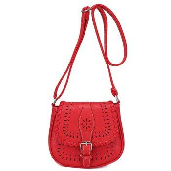 Crossbody Bags - Cheap Casual Style Cute Crossbody Bags For Women Online Sale | DressLily.com Page 2