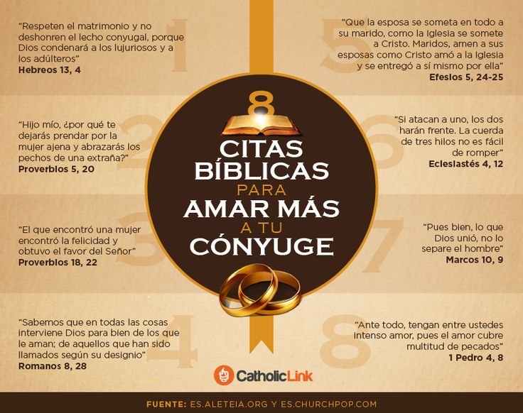 Biblioteca de Catholic-Link : Photo