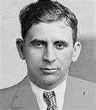 Meyer Lansky, I love mobsters