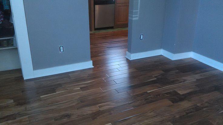 16 Best Wood Flooring Boca Raton Denver Co Images On Pinterest