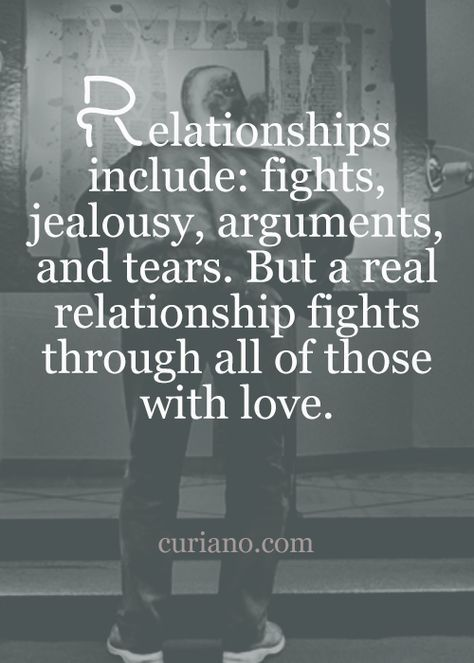Is your dating relationship love or just attachment christian counselor