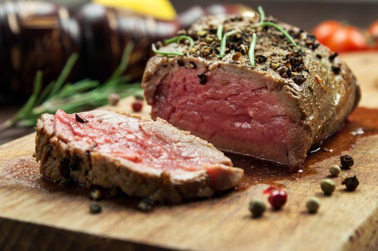 Come cucinare il filetto - Le ricette de La Cucina Italiana