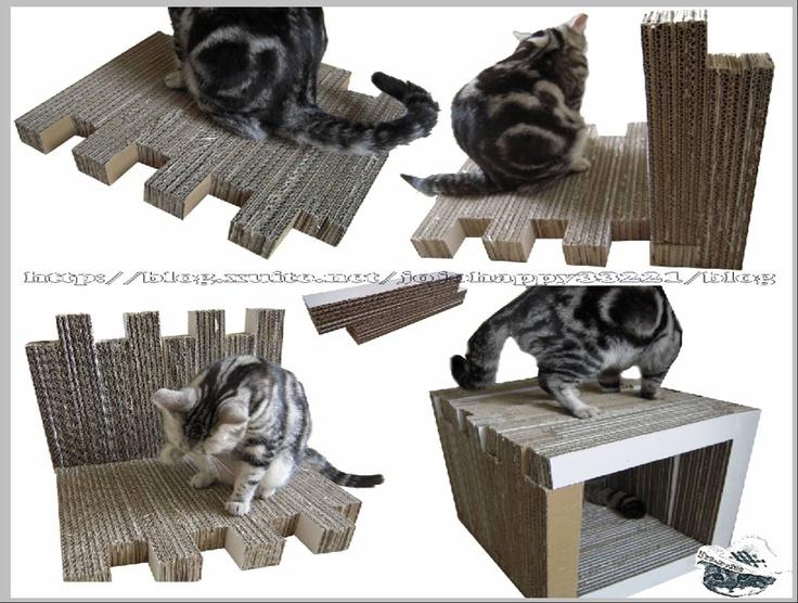 長35公分 寬30.5公分 高5公分的積木*4塊  專用強力黏劑*1包 全部拼裝起來尺寸為長32公分 寬35公分 高35公分大小的正方體