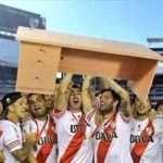 Copa Libertadores: la respuesta de Boca a las cargadas de River