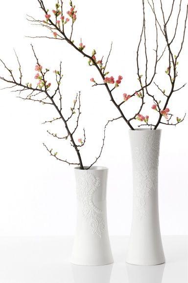 best 25 bodenvase dekorieren ideas on pinterest. Black Bedroom Furniture Sets. Home Design Ideas