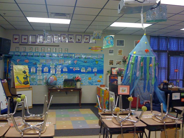 Classroom Beach Decor ~ Best images about jungle and island themed classroom
