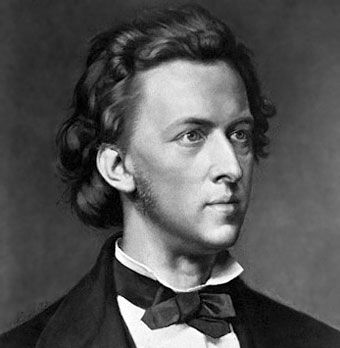 FRYDERIK  CHOPIN  TRISTESSE  http://www.youtube.com/watch?v=ikBD3DcSGFM=related