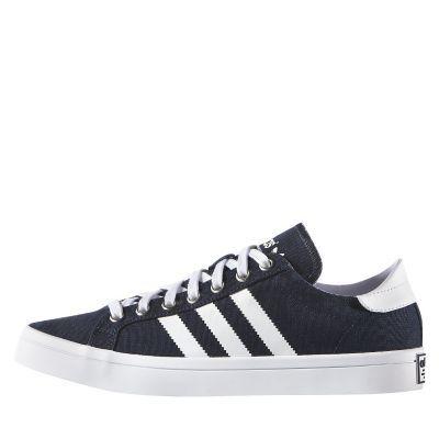 Me gustó este producto Adidas Zapatillas Hombre Urbanas Court Vantage. ¡Lo  quiero!