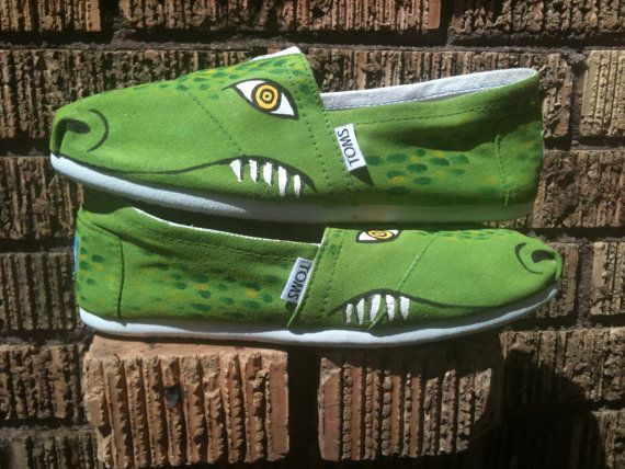 need these for gator games