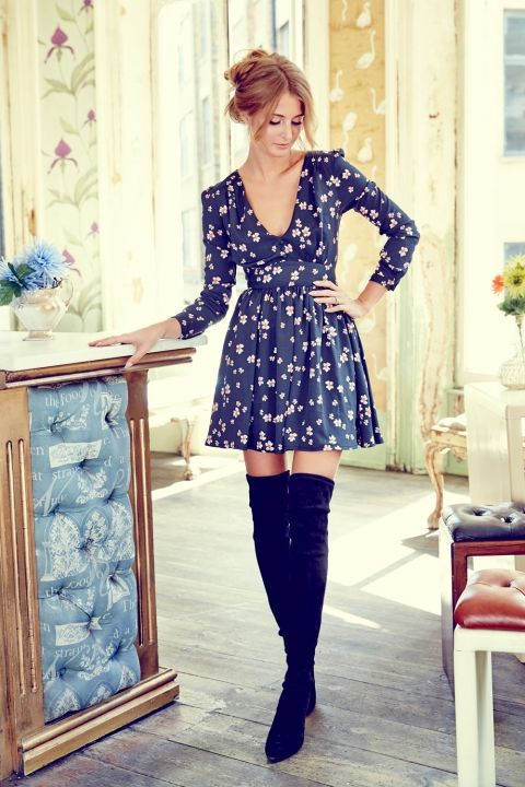 Shop The Millie Mackintosh Collection