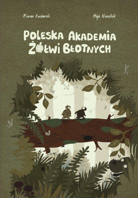 W Polskiej Czerwonej Księdze gatunków zagrożonych i ginących zwierząt żółw błotny znajduje się w kategorii EN - wysokiego ryzyka, a jego liczebność szacuje się na 650-700 osobników. Co roku w czerwcu wypuszcza się na terenie Poleskiego Parku Narodowego i kraju kolejne pokolenie tych gadów.  Naukowcy & leśnicy starają się  wszelkimi metodami odbudować ten gatunek, wykorzystując do tego nowoczesne techniki bioinżynieryjne, a także kładą nacisk na edukację.  Wśród materiałów dydaktycznych ...