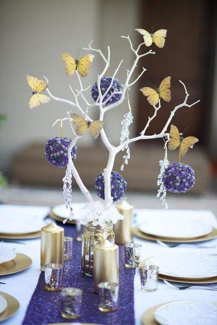 Flower Arrangements Centerpieces For Quinceaneras : Best quinceanera flowers flores para quinceañera