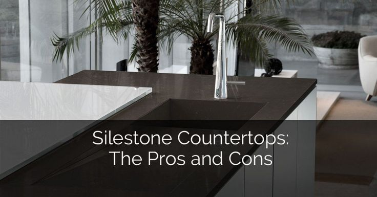 Best 25 silestone countertops ideas that you will like on pinterest cambria quartz - Glass kitchen countertops pros and cons ...