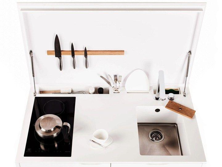 Oltre 25 fantastiche idee su uffici su pinterest stanza for Piccoli piani domestici tradizionali