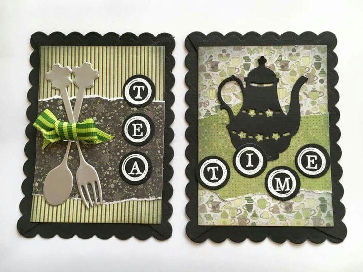 Afbeeldingsresultaat voor atc noor design tea