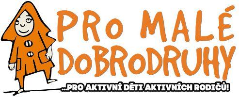 www.promaledobrodruhy.cz
