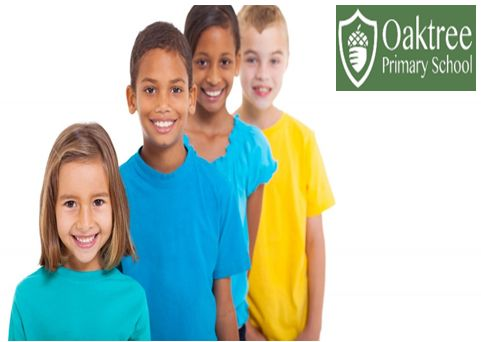 Primary Schools in Dubai | Oaktree is a British curriculum primary school in Dubai where each child is valued as an individual and encouraged to reach their full potential. Learn more now!	 http://oaktreeprimary.com/