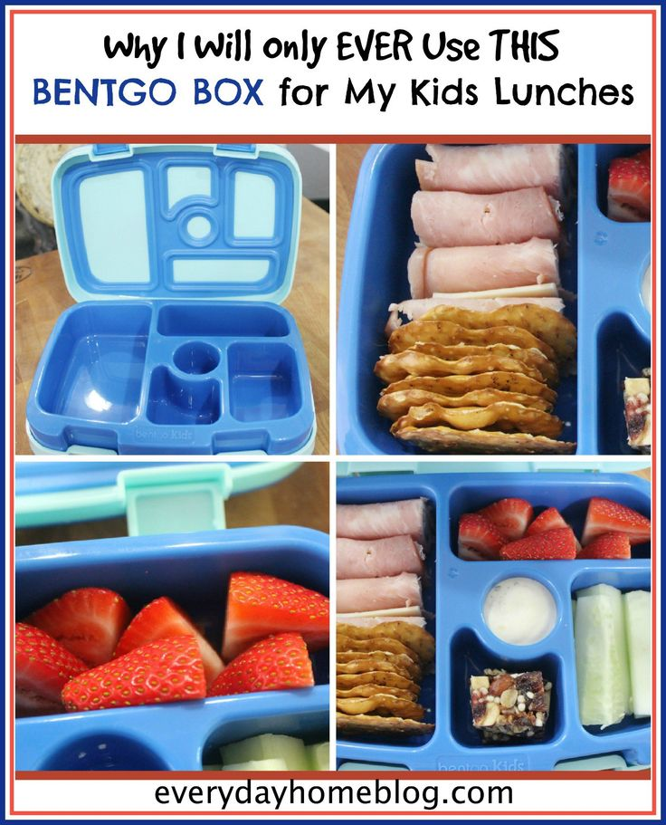 8 best images about bento meals on pinterest kid home and jazz. Black Bedroom Furniture Sets. Home Design Ideas