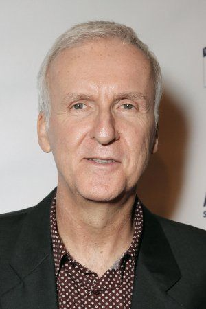 First Vegan Menu at Elementary School to Debut Courtesy of James Cameron's Wife - Hollywood Reporter