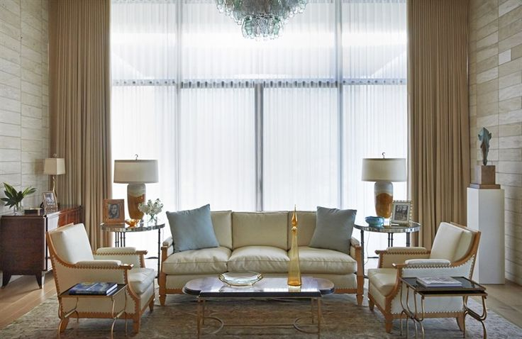 12 Top Interior Designers For You To Watch in 2018! #Design #InteriorDesigners #LuxuryDesign  http://mydesignagenda.com/12-top-interior-designers-for-you-to-watch-in-2018/