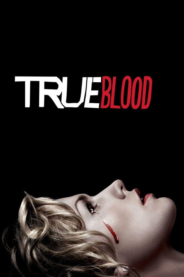 Watch Series Community  | Watch True Blood Online