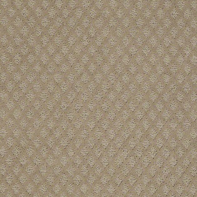 Carpet Westbay 52v46 Mushroom Flooring By Shaw I