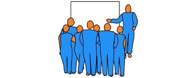 Pubblico Personalizzato - L'altra faccia di una lista di contatti - http://www.guidomarconi.com/pubblico-personalizzato-laltra-faccia-di-una-lista-di-contatti/