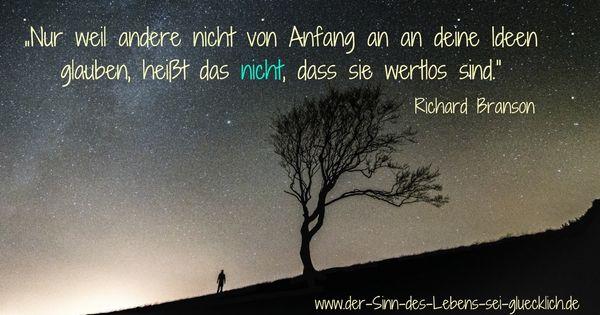 Motivation: #Motivation #Zitate #Sprüche #motivieren #Blog